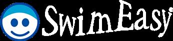 SwimEasy logo
